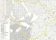 Альбом:  Карты
