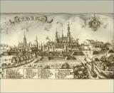 Альбом:  Города и замки