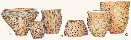 Альбом:  Археология
