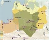Раздел:  Карты