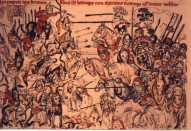 Альбом:  Монголы